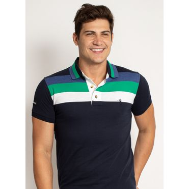 camisa-polo-aleatory-masculina-listrada-low-modelo-2019-6-