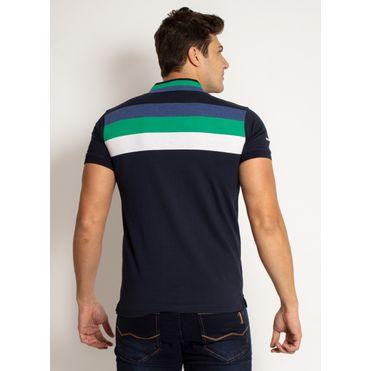 camisa-polo-aleatory-masculina-listrada-low-modelo-2019-7-