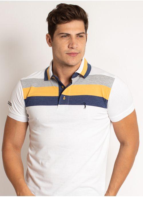 camisa-polo-aleatory-masculina-listrada-low-modelo-2019-1-