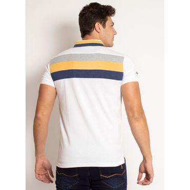 camisa-polo-aleatory-masculina-listrada-low-modelo-2019-2-
