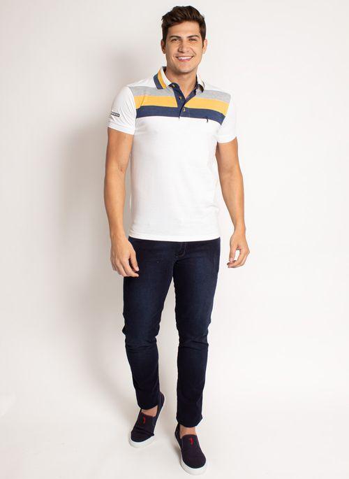 camisa-polo-aleatory-masculina-listrada-low-modelo-2019-3-