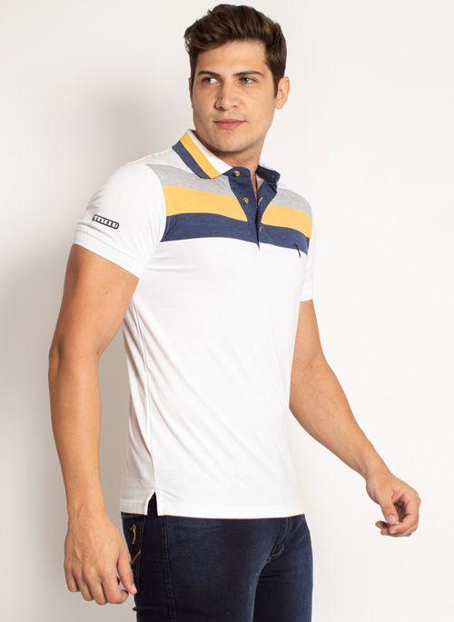 camisa-polo-aleatory-masculina-listrada-low-modelo-2019-4-