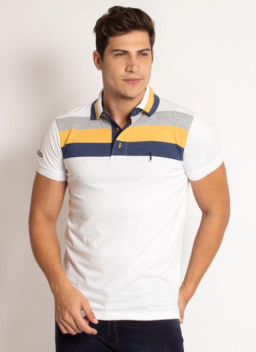 camisa-polo-aleatory-masculina-listrada-low-modelo-2019-5-
