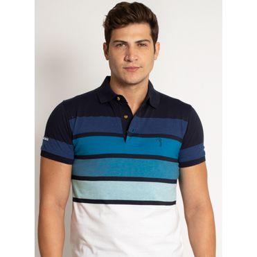 camisa-polo-aleatory-masculina-listrada-high-modelo-2019-6-