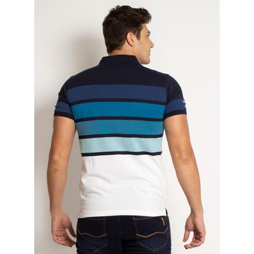 camisa-polo-aleatory-masculina-listrada-high-modelo-2019-7-