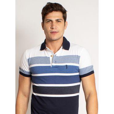 camisa-polo-aleatory-masculina-listrada-high-modelo-2019-1-