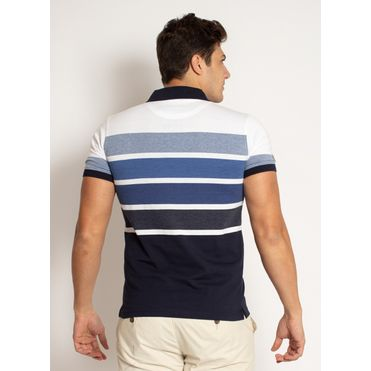 camisa-polo-aleatory-masculina-listrada-high-modelo-2019-2-