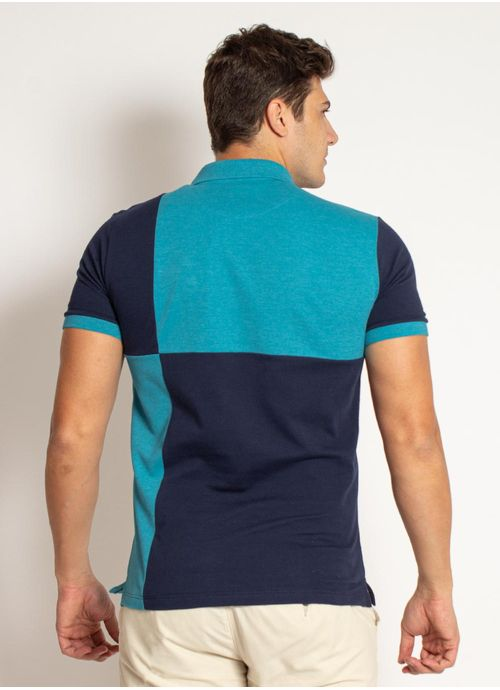 camisa-polo-aleatory-masculina-oiquet-recortado-patch-one-modelo-2019-7-
