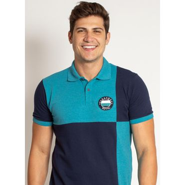 camisa-polo-aleatory-masculina-oiquet-recortado-patch-one-modelo-2019-6-