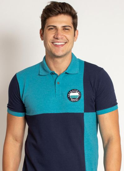 camisa-polo-aleatory-masculina-oiquet-recortado-patch-one-modelo-2019-6-