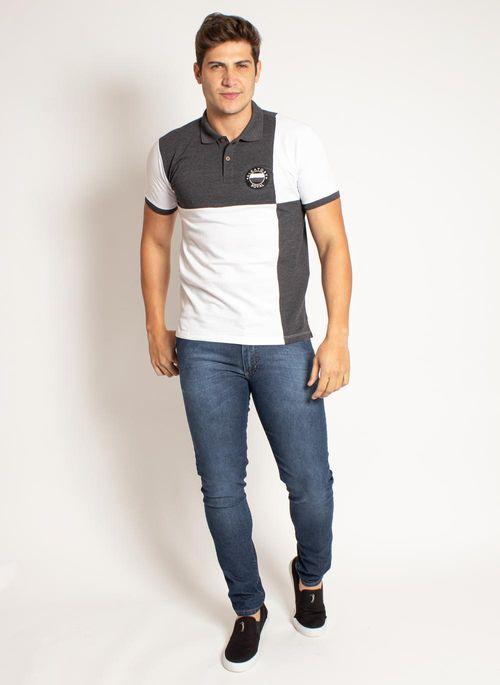 camisa-polo-aleatory-masculina-oiquet-recortado-patch-one-modelo-2019-3-