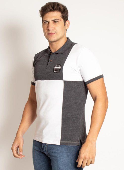 camisa-polo-aleatory-masculina-oiquet-recortado-patch-one-modelo-2019-4-