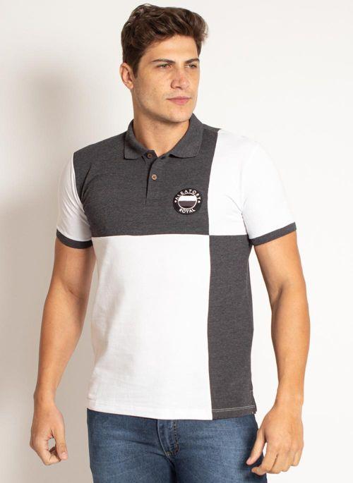 camisa-polo-aleatory-masculina-oiquet-recortado-patch-one-modelo-2019-5-