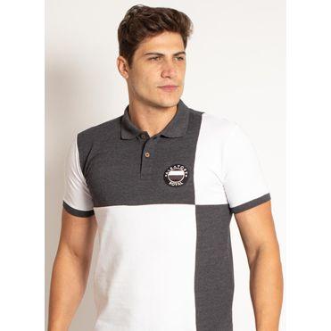camisa-polo-aleatory-masculina-oiquet-recortado-patch-one-modelo-2019-1-