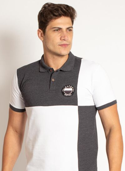 camisa-polo-aleatory-masculina-oiquet-recortado-patch-one-modelo-2019-1-
