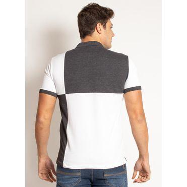 camisa-polo-aleatory-masculina-oiquet-recortado-patch-one-modelo-2019-2-