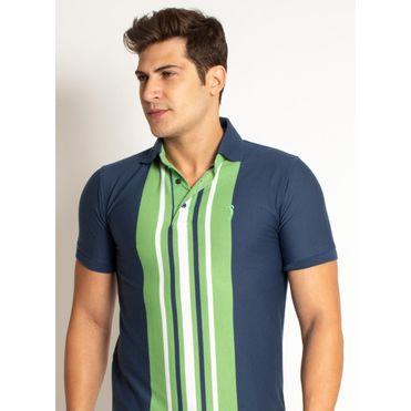 camisa-polo-aleatory-masculina-listrada-action-modelo-2019-6-