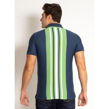 camisa-polo-aleatory-masculina-listrada-action-modelo-2019-7-