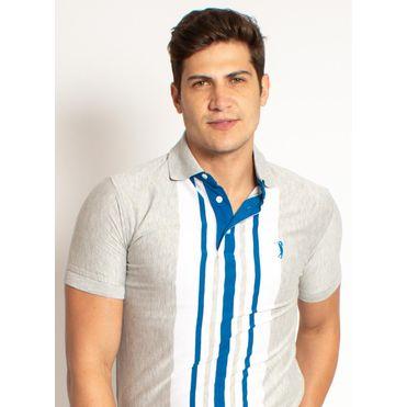 camisa-polo-aleatory-masculina-listrada-action-modelo-2019-1-