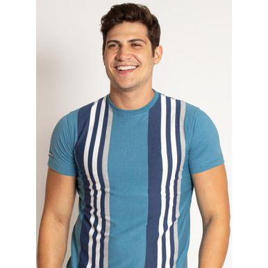 camiseta-aleatory-masculina-listrada-vertigo-modelo-6-