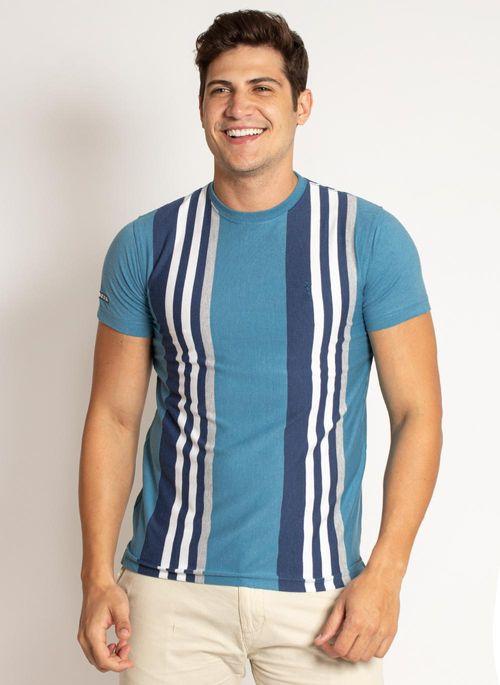 camiseta-aleatory-masculina-listrada-vertigo-modelo-10-