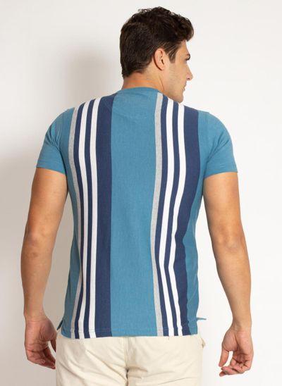 camiseta-aleatory-masculina-listrada-vertigo-modelo-7-