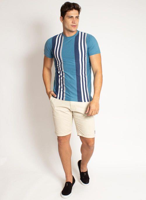 camiseta-aleatory-masculina-listrada-vertigo-modelo-8-