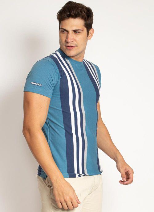 camiseta-aleatory-masculina-listrada-vertigo-modelo-9-
