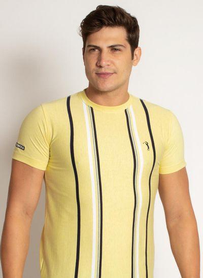camiseta-aleatory-masculina-listrada-run-modelo-1-6-