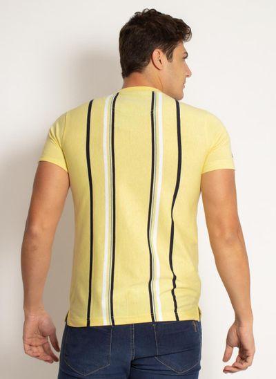 camiseta-aleatory-masculina-listrada-run-modelo-1-7-