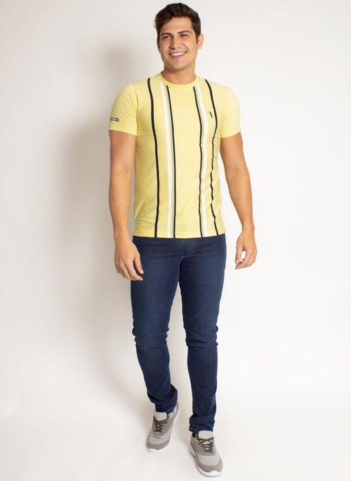 camiseta-aleatory-masculina-listrada-run-modelo-1-8-