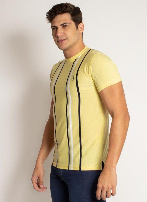 camiseta-aleatory-masculina-listrada-run-modelo-1-9-