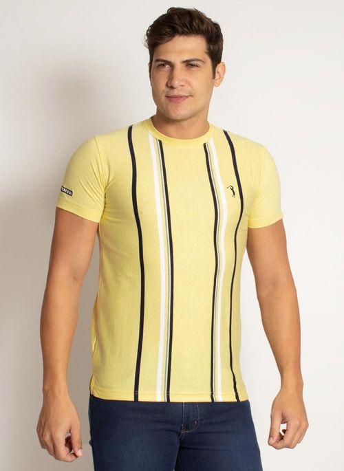 camiseta-aleatory-masculina-listrada-run-modelo-1-10-