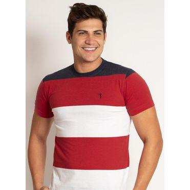 camiseta-aleatory-masculina-listrada-favorite-modelo-1-