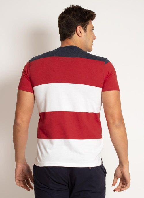 camiseta-aleatory-masculina-listrada-favorite-modelo-2-