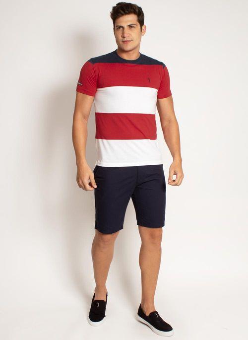 camiseta-aleatory-masculina-listrada-favorite-modelo-3-