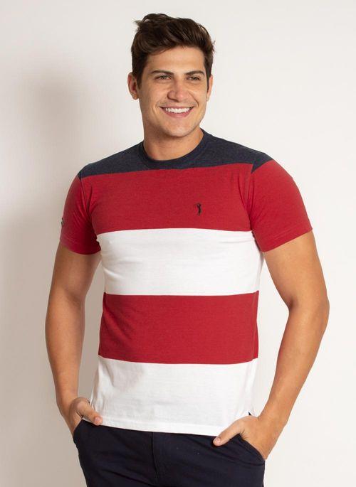 camiseta-aleatory-masculina-listrada-favorite-modelo-5-