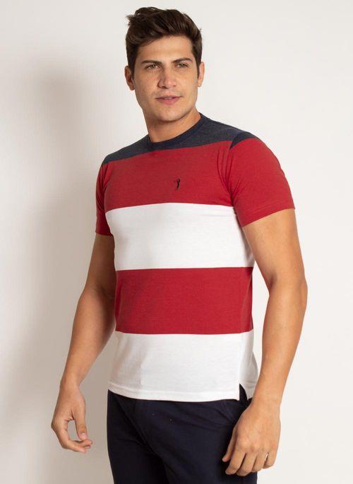 camiseta-aleatory-masculina-listrada-favorite-modelo-4-