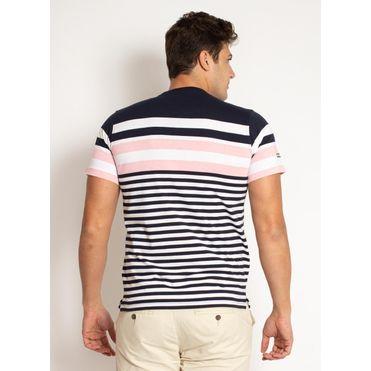 camiseta-aleatory-masculina-listrada-back-modelo-7-