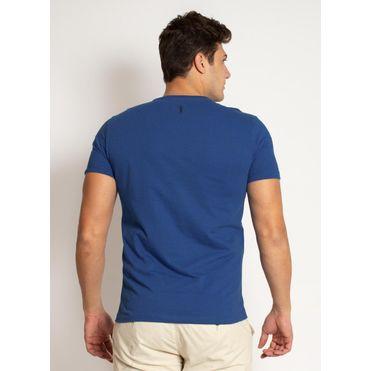 camiseta-aleatory-masculina-estampada-paradise-modelo-2-