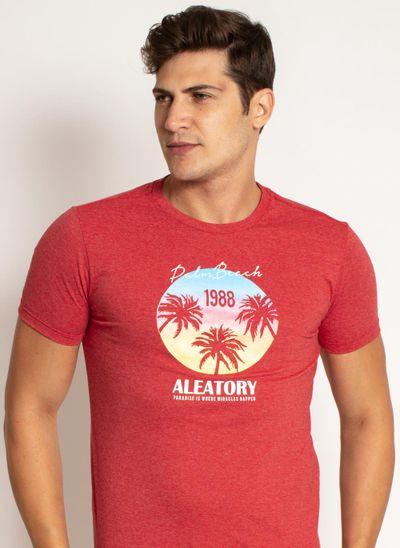 camiseta-aleatory-masculina-estampada-paradise-modelo-6-