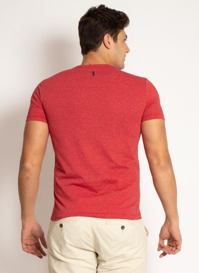 camiseta-aleatory-masculina-estampada-paradise-modelo-7-