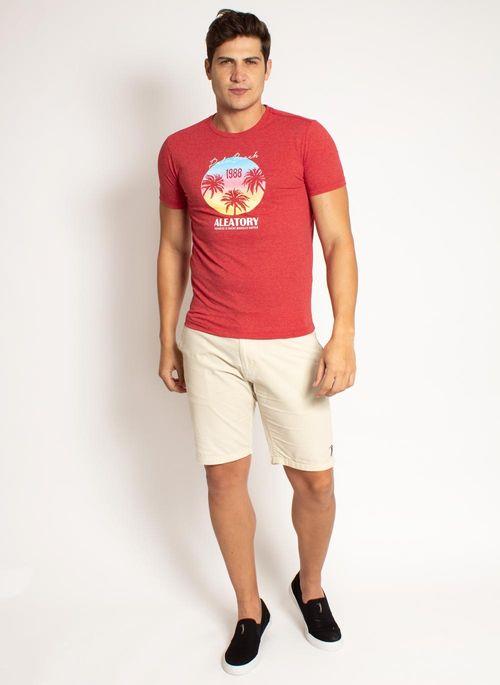 camiseta-aleatory-masculina-estampada-paradise-modelo-8-