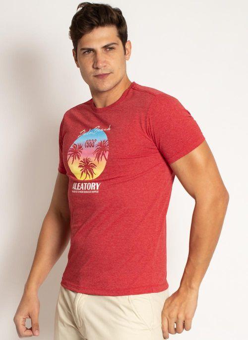 camiseta-aleatory-masculina-estampada-paradise-modelo-9-