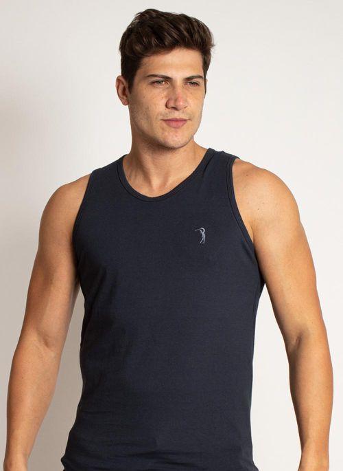 camiseta-regata-aleatory-masculina-estampada-surfer-modelo-1-