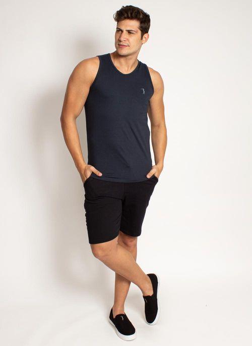 camiseta-regata-aleatory-masculina-estampada-surfer-modelo-3-