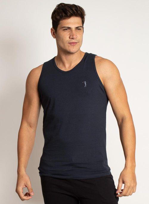 camiseta-regata-aleatory-masculina-estampada-surfer-modelo-5-