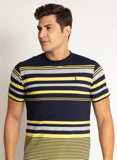 camiseta-aleatory-masculina-listrada-soul-modelo-1-