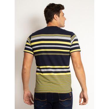 camiseta-aleatory-masculina-listrada-soul-modelo-2-