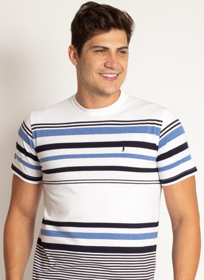 camiseta-aleatory-masculina-listrada-soul-modelo-6-